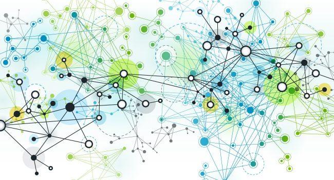 network-min