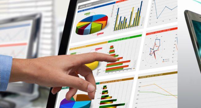 analytics-min